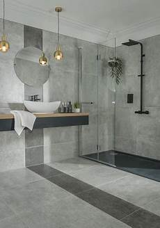 ideas for tiled bathrooms ideas for bathroom tiles bath decors