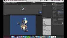 unity apply shader to sprite sprite dlight how to use sprite dlight with the standard shader in unity 5 youtube