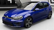 Volkswagen Golf R 2014 Forza Motorsport Wiki Fandom