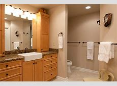 25 Best Bathroom Remodeling Ideas and Inspiration ? The