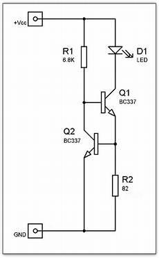 citofono urmet 1130 schema di collegamento citofoni intercomunicanti urmet 1130 cerco schema