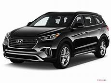 fe auto 2019 hyundai santa fe prices reviews and pictures u s news world report