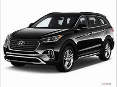 2019 Hyundai Santa Fe Prices, Reviews, and Pictures   U.S
