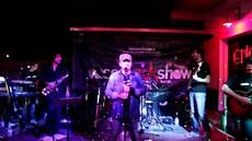 vasco rock vasco rock show medley tofee gabri una canzone per te