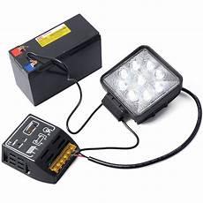 regulateur de charge de batterie r 233 gulateur de charge de la batterie d un panneau solaire