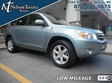 Nelson Toyota used cars nelson bc cars for sale nelson used cars