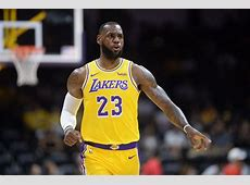 lakers vs nuggets live