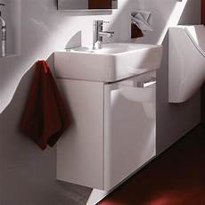 keramag renova nr 1 plan waschtischunterschrank korpus