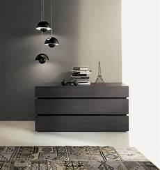 comodini moderni di design by fimar fimar mobili