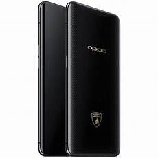 buy oppo find x 512gb black lamborghini edition price
