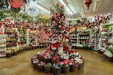 Store For Decorations by The And Best Store In Decorator S