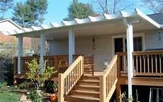 Gallery Of Pergolas Patio Covers Asheville Nc Air