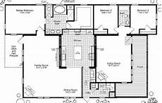habitat for humanity house plans awesome habitat house plans 6 habitat for humanity 3