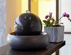 seliger zimmerbrunnen rono 20060 keramik brunnen