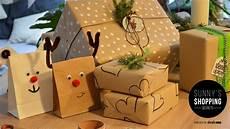 Geschenke Lustig Verpacken - geschenke verpacken zu weihnachten s shopping