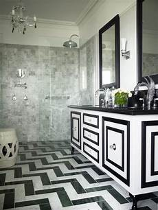 bathroom tiles black and white ideas 31 black and white marble bathroom tiles ideas and pictures 2019