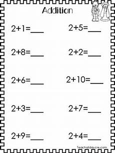 thanksgiving themed printable addition worksheets adding numbers 1 10