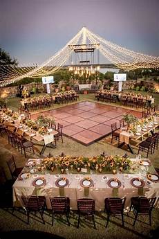 30 breathtaking outdoor wedding ideas to love page 2 of 2 oh best day ever