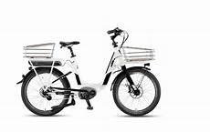Lasten E Bike - lasten per e bike spielend transportieren