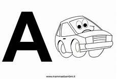 lettere per mamma lettere dell alfabeto da stare con disegni mamma e