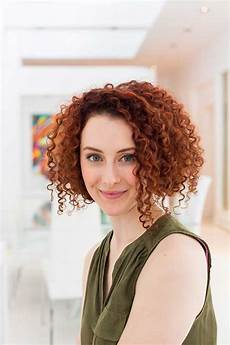 best bob cuts for curly hair short hairstyles 2017 2018 most popular short hairstyles for 2017