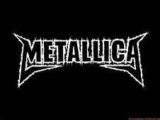 Metallica 1920x1200 Wallpapers  WallpaperSafari
