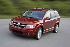 service and repair manuals 2010 dodge journey lane departure warning dodge journey 2009 2010 service repair manual download manuals a
