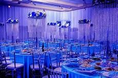 blue and white wedding theme http refreshrose com