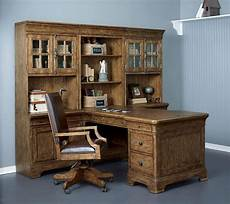 home office suite furniture american attitude 7 piece home office suite samuel