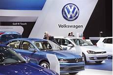 scandale volkswagen que faire scandale des moteurs truqu 233 s le plan de volkswagen rejet 233