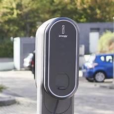 e mobility solar supply sweden ab