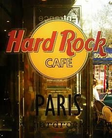 Rock Cafe - rock cafe
