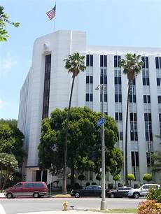 wilshire insurance claims farmers insurance closed insurance 4680 wilshire
