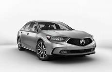 sterling acura of new used car dealership near me