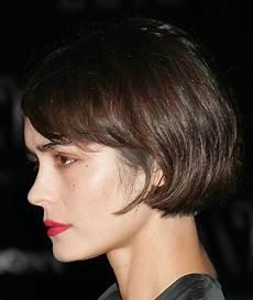 easy short bob haircut idea for in 2015 jere haircuts