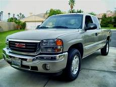 on board diagnostic system 2011 gmc sierra user handbook 2005 gmc sierra 1500 ext cab 4x4 47 current chevy and gmc classifieds