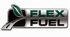 voiture flex fuel 2017 flex fuel 191 qu 233 los veh 237 culos flex fuel