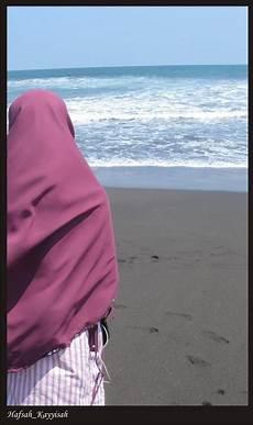 Wanita Artikel Mutiara Islam Bagi Muslimah Laman 5