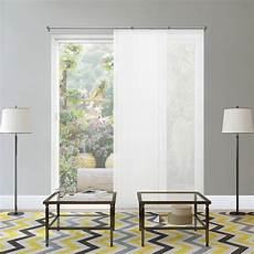 Apartment Therapy Blinds by 6 Stylish Solutions To Replace Those Dreaded Vertical