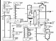 bmw e46 318i engine wiring diagram wiring diagram database