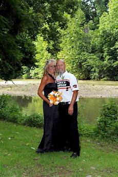 Harley Davidson Wedding Theme by 30 Best Images About Harley Davidson Wedding Ideas On