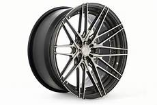 Adv 1 Advanced Series Look Forged Wheel Gallery