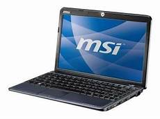 msi wind u200 058ne billig