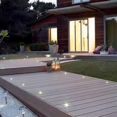terrasse composite pour un entretien facilit 233 en 2020
