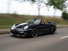 Porsche 911 Turbo Cabriolet 800x600 Wallpaper
