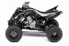 Motor Sport Modification Gambar Atv Yamaha Terbaru Raptor