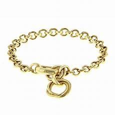 bracciali pomellato pomellato bracelet 332216 collector square