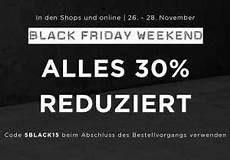 black friday angebote die grosse mango black friday cyber monday 2020