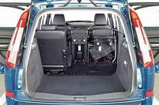 Ford Focus C Max 2 0 Tdci 617937