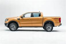 2019 ford ranger 2019 ford ranger look welcome home motor trend